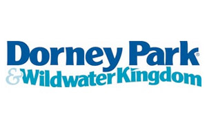 Dorney Park Hotels